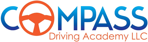 Compass Driving Academy, LLC | Reisterstown Drivers Education
